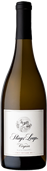 Stags-Leap-Winery-Viognier